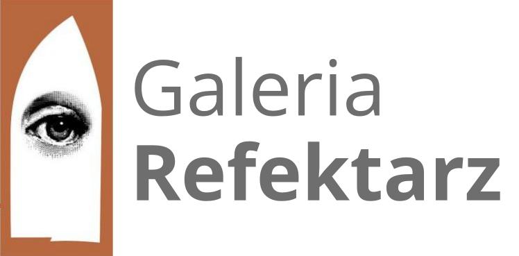 refektarz_logo_os